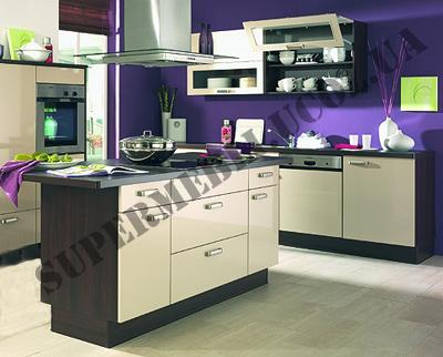 на кухню и готовые шторы для кухни