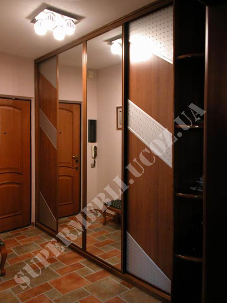 Заменить дверки шкафа в прихожей н новгород самые интересные.